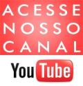 link youtube
