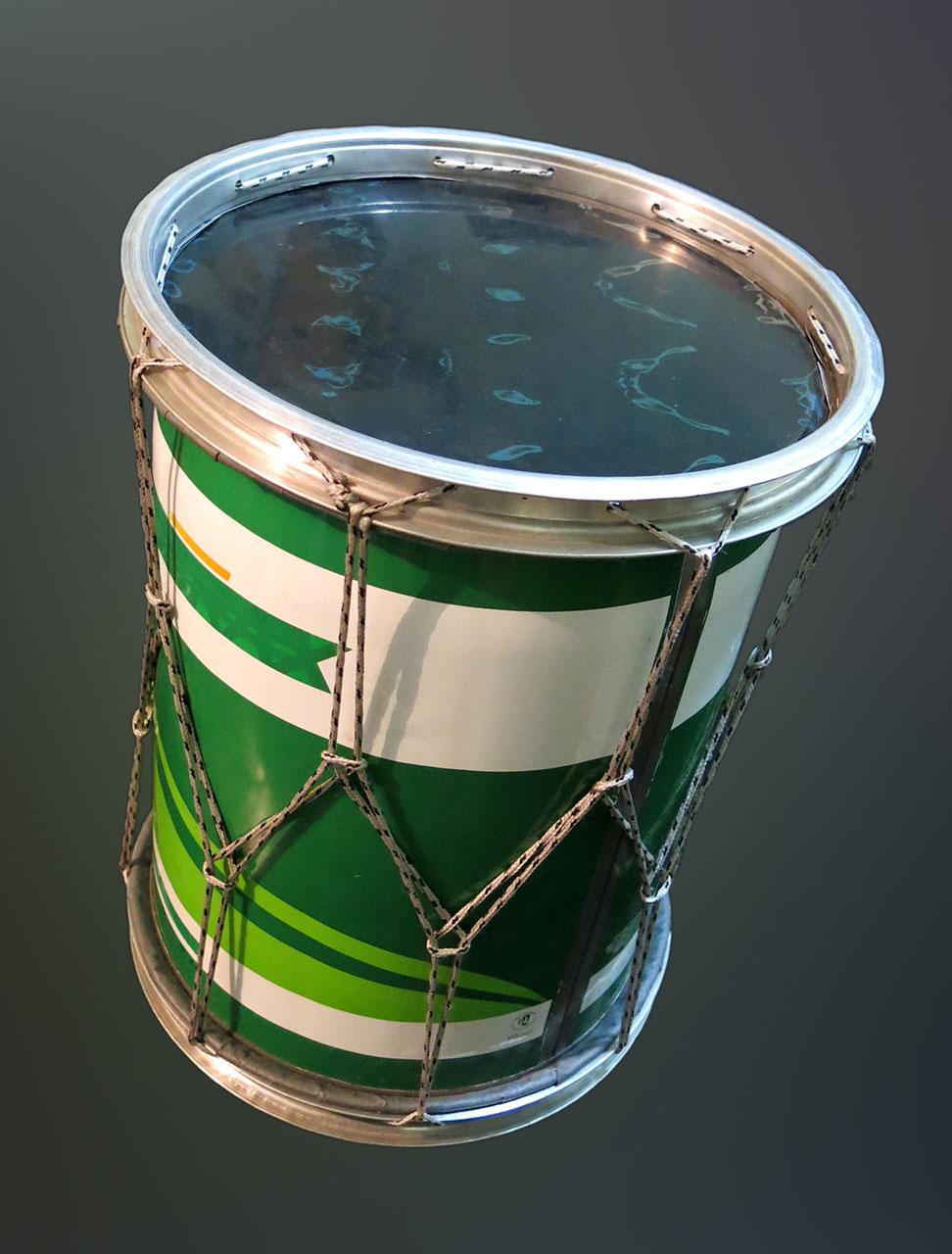 instrumento-musical